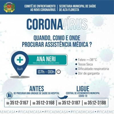 ATENDIMENTO CORONAVÍRUS COVID-19.jpg