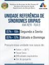 Unidade Referência de Síndromes Gripais.jpg