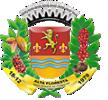 Câmara Municipal de Alta Floresta - MT
